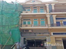 5 Bedrooms House for sale in Kampong Samnanh, Kandal Other-KH-6987