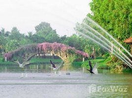 5 Bedrooms House for sale in Damansara, Selangor Bandar Botanic