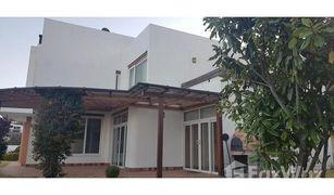 4 Habitaciones Casa en venta en Nayon, Pichincha Nayón - Quito