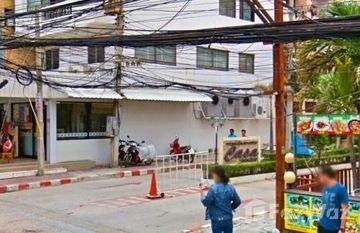 Casa Jomtien Village in Nong Prue, Pattaya