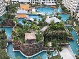 Studio Condo for rent in Nong Prue, Pattaya Laguna Beach Resort 3 - The Maldives