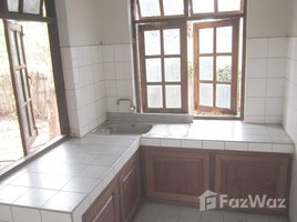N/A Property for sale in Pa Maet, Phrae Land For Sale In Phrae 1 Rai