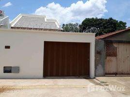 2 Quartos Casa à venda em U.T.P. Baliza/Itaipu, Goiás Casa com 2 Quartos à Venda, 75 m² por R$ 160.000