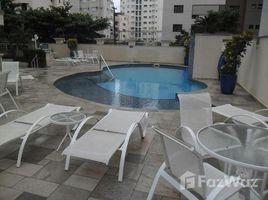 3 Quartos Apartamento à venda em Guarujá, São Paulo Balneário Guarujá