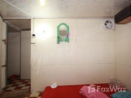 2 Bedrooms Townhouse for sale in Phsar Chas, Phnom Penh Other-KH-48072
