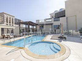 Studio Apartment for rent in , Dubai Ayedh Tower