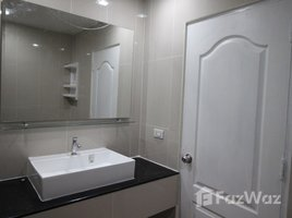 Studio Condo for sale in Nong Prue, Pattaya View Talay 1