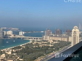 1 Bedroom Apartment for sale in , Dubai Marina Arcade Tower