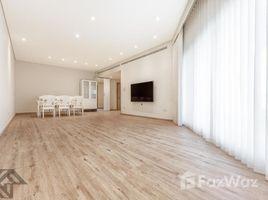 1 Bedroom Apartment for rent in , Dubai Al Maskan