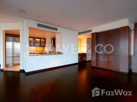 3 Bedrooms Apartment for sale in Burj Khalifa Area, Dubai Burj Khalifa