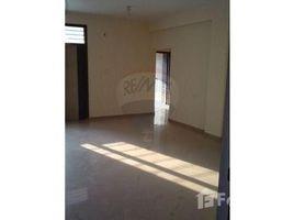 Vadodara, गुजरात Opp. Vikram Bunglow B/h. Narayan Villa में 3 बेडरूम अपार्टमेंट बिक्री के लिए