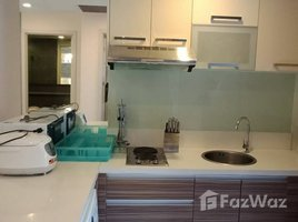 2 Bedrooms Property for sale in Nong Prue, Pattaya Apus