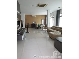 Central Region Paya lebar Poh Huat Crescent , , District 19 7 卧室 屋 售
