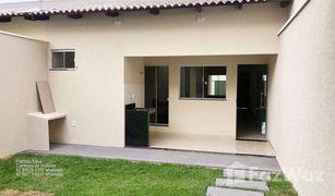3 Quartos Casa à venda em U.T.P. Jd. Balneario Meia Ponte/Mansoes Goianas, Goiás