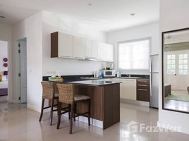2 Bedrooms Condo for sale in Choeng Thale, Phuket Ocean Breeze