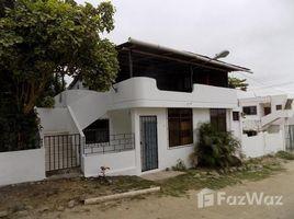 3 Habitaciones Casa en venta en San Vicente, Manabi San Vicente, Manabí, Address available on request