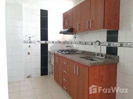 3 Habitaciones Apartamento en venta en , Santander CALLE 37 NO. 24-38 BARRIO BOLIVAR