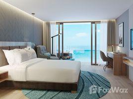 1 Bedroom Condo for sale in Mai Khao, Phuket Radisson Phuket Mai Khao Beach
