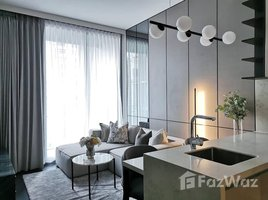 2 Bedrooms Property for sale in Khlong Tan Nuea, Bangkok Laviq Sukhumvit 57