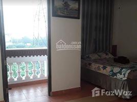 胡志明市 Tan Tao A Xuất cảnh cần bán gấp khách sạn 15 phòng mặt tiền đường Số 2, Tân Tạo A 15 卧室 屋 售