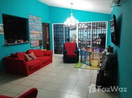 3 Bedrooms House for sale in Barrio Colon, Panama Oeste AUTOPISTA PMA-CHORRERA, ATRAS DE LA PLAZA ON THE GO, RES. ALTOS DEL CAMPO. 400, La Chorrera, Panamá Oeste
