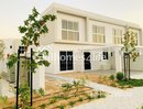 4 Bedrooms Townhouse for rent at in Arabella Townhouses, Dubai - U834756