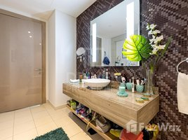 1 Bedroom Apartment for sale in DAMAC Towers by Paramount, Dubai Tower B