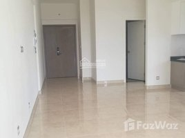 2 Bedrooms Condo for rent in Phu Thuan, Ho Chi Minh City LuxGarden