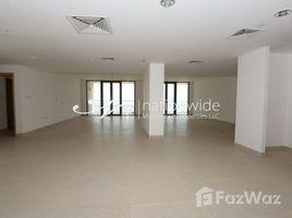 4 Bedrooms Apartment for sale in Terrace Apartments, Dubai Building E
