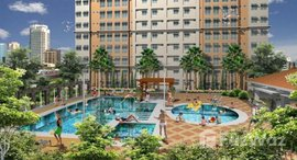 Available Units at San Lorenzo Place
