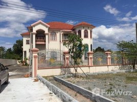 5 Bedrooms Property for sale in Dang Tong, Koh Kong Other-KH-56070