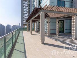 3 Bedrooms Apartment for rent in Emaar 6 Towers, Dubai Al Mesk Tower