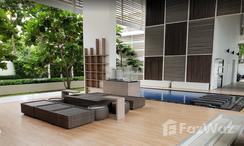 Photos 2 of the Reception / Lobby Area at Treetops Pattaya