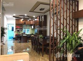 Studio Nhà mặt tiền cho thuê ở Phú Hữu, TP.Hồ Chí Minh Cho thuê nhà phố theo nhu cầu sử dụng của khách hàng 3PN/4PN/5PN, liên Hệ: 0909.797.244