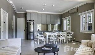 1 Habitación Apartamento en venta en , Buenos Aires AV.DEL LIBERTADOR al 2700
