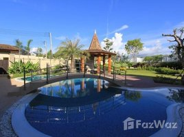 4 Bedrooms House for sale in Choeng Thale, Phuket Botanica Luxury Villas (Phase 2)