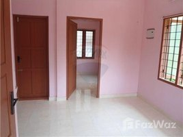 2 Bedrooms Apartment for sale in n.a. ( 913), Gujarat Chitoor
