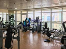 1 chambre Appartement a vendre à Lake Almas East, Dubai Lake City Tower
