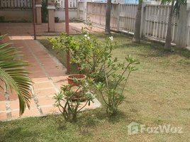 4 Bedrooms Property for sale in Ton Pao, Chiang Mai Borsang Grandville