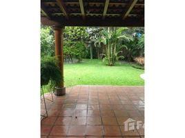 Квартира, 3 спальни на продажу в Lince, Лима Golf Los Incas