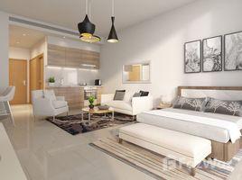 Studio Apartment for sale in Al Zahia, Sharjah Woroud 2