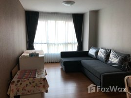 2 Bedrooms Condo for rent in Chomphon, Bangkok Condo One Ladprao 15
