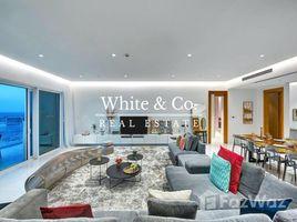 4 Bedrooms Penthouse for sale in , Dubai 1 JBR