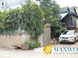 Studio House for sale in Kakab, Phnom Penh Other-KH-54619