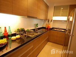 4 Bedrooms Condo for rent in Khlong Tan Nuea, Bangkok Capital Residence
