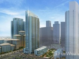 3 Bedrooms Condo for sale in Taguig City, Metro Manila East Gallery Place
