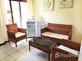 24 Habitaciones Casa en venta en , Puntarenas Jaco