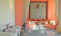 Photos 3 of the Reception / Lobby Area at Marrakesh Residences