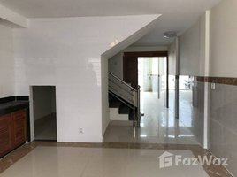 4 Bedrooms Townhouse for sale in Prey Sa, Phnom Penh Other-KH-69434