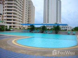 2 Bedrooms Condo for rent in Nong Prue, Pattaya Kieng Talay